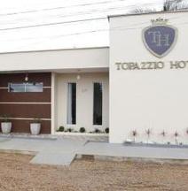 Topazzio Hotel