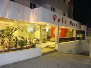 Polo Hotel