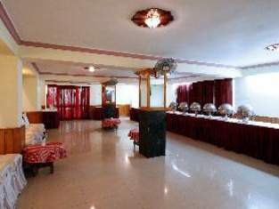Vardaan Hotel Jammu