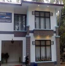 White Sand Guest Villa