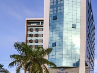 Marante Executive Hotel