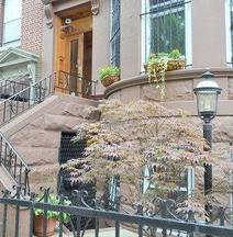 Prospect Gardens Residence