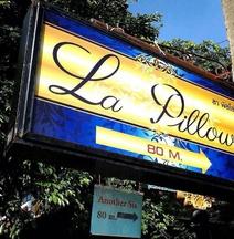 La Pillow 8