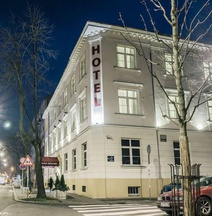 Hotel Theater Belgrade