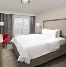 Hampton Inn & Suites Los Angeles/Anaheim-Garden Grove