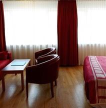 羅華福斯酒店