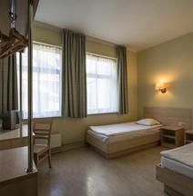 Rija Domus Hotel