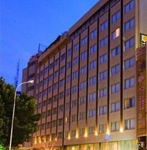 瑟美利阿達那酒店