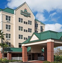 Country Inn & Suites by Radisson, Tampa/Brandon, FL