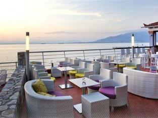 Akti Taygetos - Conference Resort