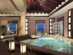 Secrets Saint James -Junior Suite Ocean View --Offer Ebb 30 Or More Days Advance Booking
