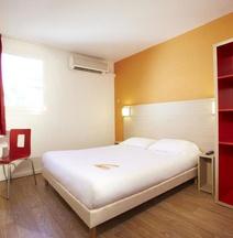 Hotel Marseille Centre Prefecture (Futur ibis)