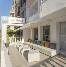 伊維薩普萊雅索爾酒店- 僅限成人入住