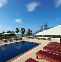 Baumancasa Beach Resort