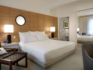 21C Museum Hotel Cincinnati – Mgallery