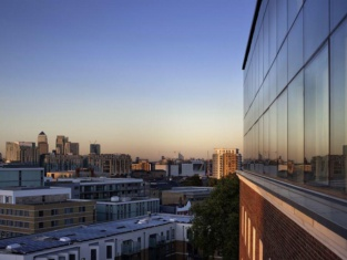 Doubletree By Hilton London Greenwich