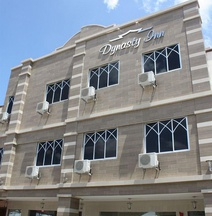Dynasty Inn - Wakaf Che Yeh
