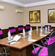 Fairfield By Marriott Pune Kharadi