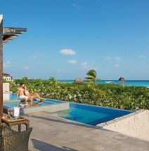 Secrets Playa Mujeres Golf & Spa Resort - All Inclusive