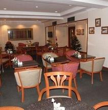 Marco Polo Hotel Tawau
