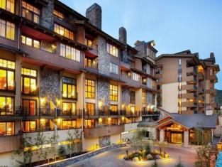 Landmark Condominiums by Destination Resorts Vail