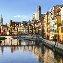ibis Girona Costa Brava