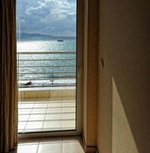 Ξενοδοχείο Όστρια