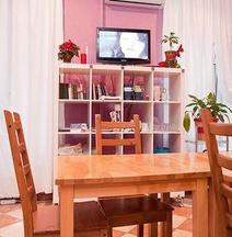 PIO Hotel Griboedova