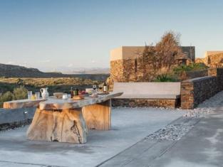 Astarti Hidden Retreats Hotel Villas