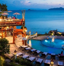 Banburee Wellness Resort and Spa Koh Samui