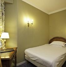 勃艮第公爵贝斯特韦斯特尊贵酒店