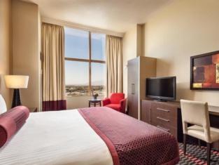 The Strat Hotel, Casino & Skypod, BW Premier Collection