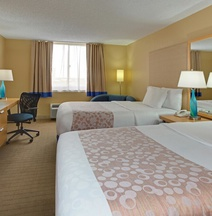 La Quinta by Wyndham West Palm Beach Airport