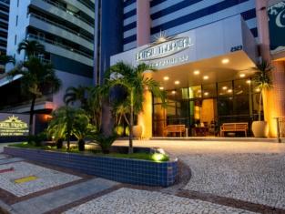 Hotel Brasil Tropical