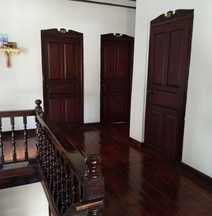 Pakam Guesthouse