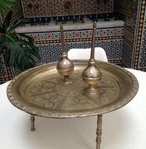Riad Tizwa Fes