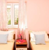 Guest House Ćuk