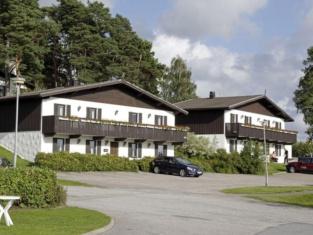 Rasta Håby