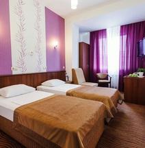 Park Hotel Nadezhda