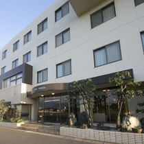 Business Hotel Kosanagi