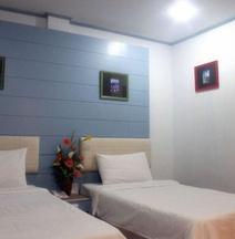Cactus Resort & Hotel