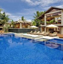 天堂島莊園酒店