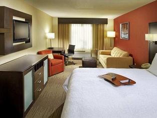 鳳凰城漢普頓酒店- 比爾特莫爾