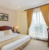 Khách sạn Rosaliza Hà Nội