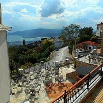 Hotel Montagna Verde
