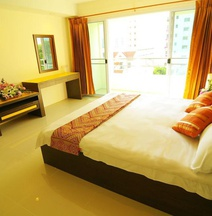 Grand Living Residence Chiang Mai