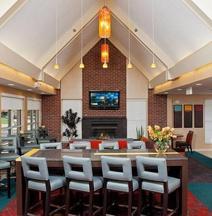 Residence Inn Lansing West