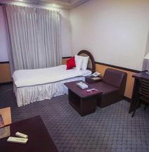 71 飯店
