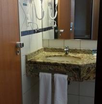 Atob ̈¢ Praia Hotel