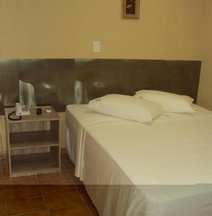 Angica Golden Hotel